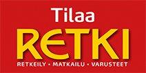 Tilaa Retkilehti