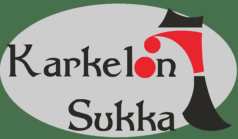 Karkelon Sukka Oy