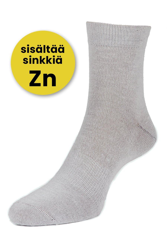juoksijan sukka