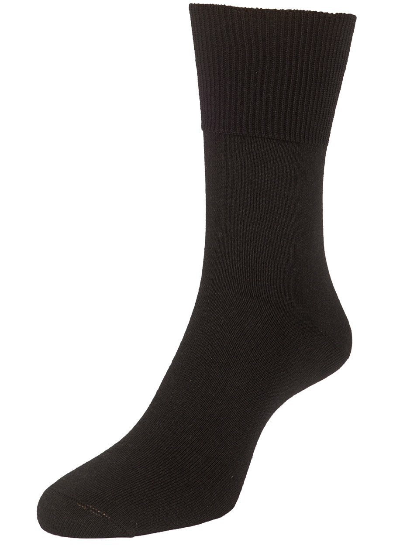 retkeilijän sukka